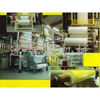 Cheap Adhesive Tape Coating Machine for sale
