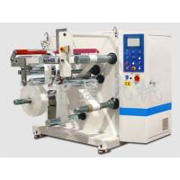 Cheap MDC-Single Axis Slitting Machine for sale