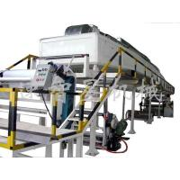 Buy cheap Self-adhesive Label Coating Machine from wholesalers