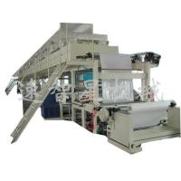 Buy cheap Rhinestone Hot Coating Machine from wholesalers