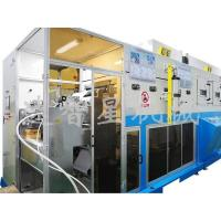Buy cheap Experiment Coating Machine from wholesalers