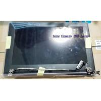 Best Asus Taichi 21 N116HSG-WJ1 assembly Taichi 31 N133HSG-WJ1 2 screen with touch wholesale
