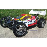 China RC Car / Buggy Brushless Electric 1/8 Scale TOP2 PRO LIPO 4WD 81355 on sale