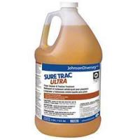Sure Trac Ultra Quarry Tile Cleaner - Gal.