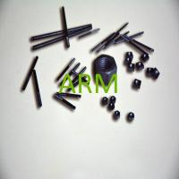Buy cheap Tungsten Fastener from wholesalers