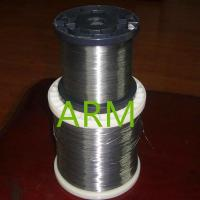Best Nickel Chromium Alloys Filament wire wholesale