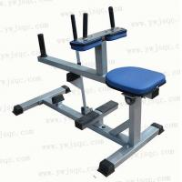 Quality yw-5524-A Seated calf training wholesale