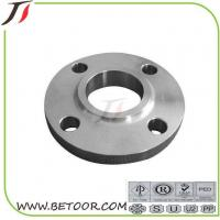 Best Socket Weld Flange wholesale
