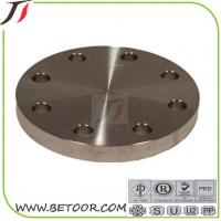 Best Products Raised Faced Slip-On Flanges wholesale