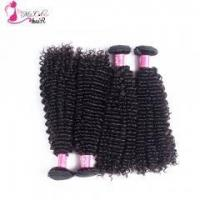 Best Body Wave Item Code: MC327195974o wholesale