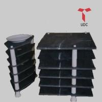 China Silicon Carbide for Ceramics Kiln Furniture on sale