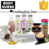 Best Legal Mineral Concentrated Collagen Bath Salt Multi Scents Spa Foot Care wholesale