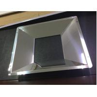 Best 2017 New Product Aluminium Reflector of LED Flood Light 200W wholesale