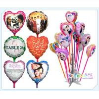 Best DIY Inkjet Printable Photo Balloon A4 and A3+ Size wholesale