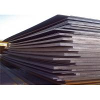 Steel plate hot rolled steel plate hot rolled steel plate