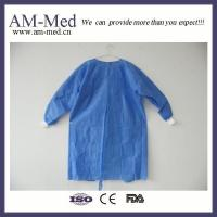 Best Non-woven Products Surgical Gown wholesale