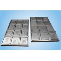 Buy cheap Mold Series from wholesalers