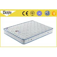 BM34 Massage Latex Mattress