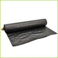 Best Weed Mat wholesale