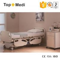 Best High-end beds THBP6DA MEDICAL BED wholesale