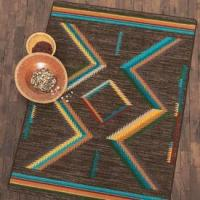 Quality Grand Canyon Bright Rug Collection wholesale