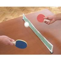 Best Kidz Mini Table Tennis Play set any where any time wholesale