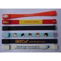 Buy cheap Wristband USB Flash Drive from wholesalers