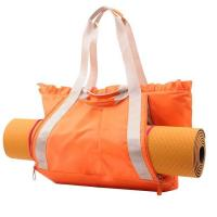 Buy cheap Sports & Outdoor Item No.: bag01531 from wholesalers