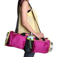 Buy cheap Sports & Outdoor Item No.: Bag01536 from wholesalers