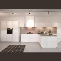 Car Spray Paint Kitchen Cupboards