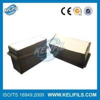 Best PACCAR KENWORTH HEAVY TRUCK Air Filter P621725 wholesale
