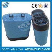 Best AUTO AIR FILTER For Volvo 3181986 wholesale