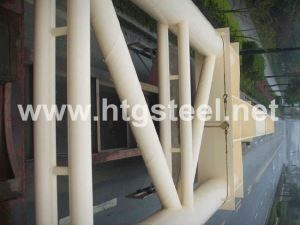 Cheap Fast Assembly Brasilit/projeto Steel Frame For Government for sale
