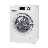 China 24 2.0 Cu. Ft. Front-Load Washer/Dryer Combo on sale