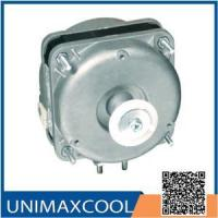 China Air Cooler Motor CFM-013 AC Shaded Pole Motor on sale