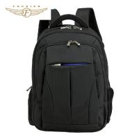 Best 2016 Fancy Laptop Backpack China wholesale