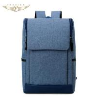 Best Carry Bag for Laptop Laptop Bags for Teens wholesale