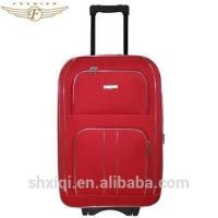 Best Lightweight EVA Luggage Trolley Travel Luggage for Sale wholesale