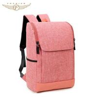 Best 17 or Other Size Bag for Laptop for Women wholesale