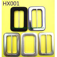 Best fabric covered buckle,cloth covered buckle wholesale
