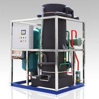 Buy cheap Tube Ice Machine from wholesalers