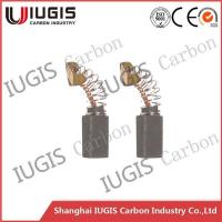 Best Electric Carbon Brushes Replacement for AEG Power Tools Supplier Factory Wholesales Direct Deal wholesale