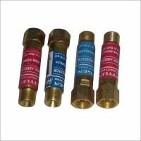 Best Flashback Arrestors wholesale