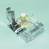 China H/H SEWING MACHINE SPARE PARTS PRODUCT NAME:Bias Tape Binding Foot, High Shank on sale