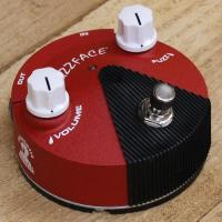 Best Dunlop FFM6 Band of Gypsys Fuzz Face Mini Distortion wholesale