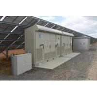 Best Off-grid Solar Isolation Transformer wholesale