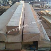 Quality Sal Wood Salwood Truck Body wholesale