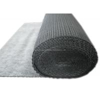 Best Natural Waffle Rubber Underlay and Carpet Underlay wholesale