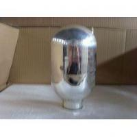 Best Spare Parts Vacuum Flask Thermos with Good Quality Best Price wholesale