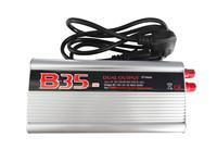 Best B35 1V 23.4A 350W power supply wholesale